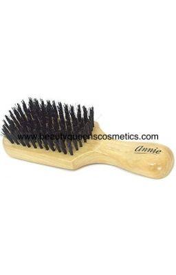 Annie Hard Club Brush - 2061