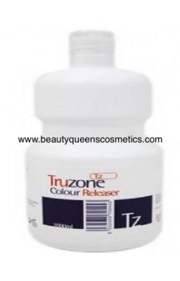 Truzone Color Releaser 1000ml