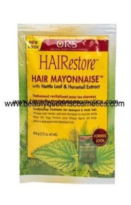 ORS Hairestore Hair...