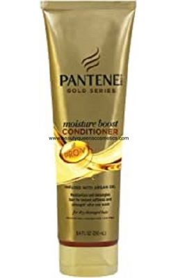 Pantene Gold Moisture Boost...