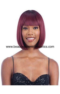 Model Model Synthetic Wig -...