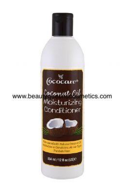 Cococare Coconut Oil...