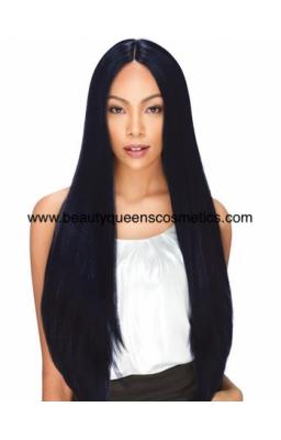 Vella Vella Lace Front Wig...