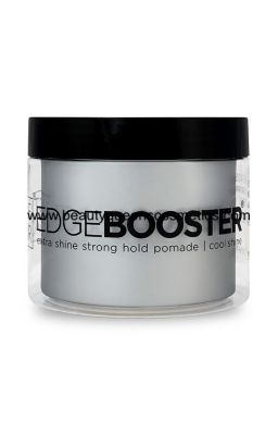 EDGE BOOSTER Extra Shine...