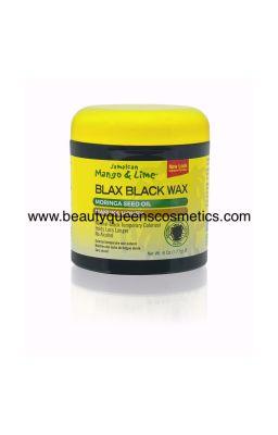 Jamaican Mango & Lime Blax...