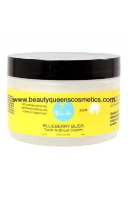 Curls Blueberry Bliss Twist...