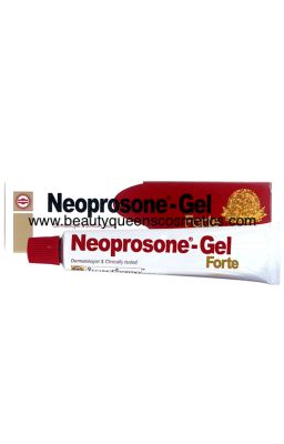 Neoprosone-Gel 30g/1oz