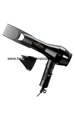 Wahl Afro Power Pik Hair...