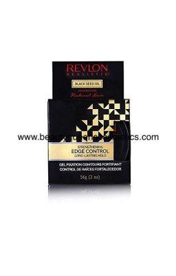 Revlon Realistic...