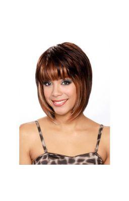 Bobbi Boss Synthetic Wig -...