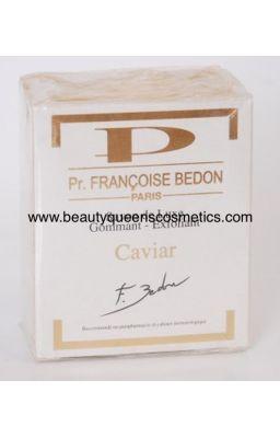 Pr. Francoise Bedon Paris...