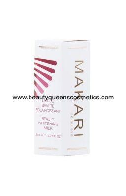 Makari Beauty Whitening...