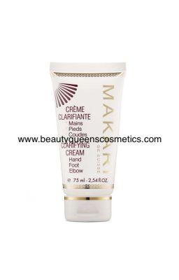 Makari Clarifying Cream...