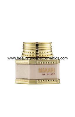 Makari Caviar Face Cream...