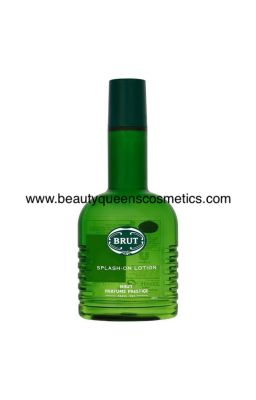 BRUT Splash-On Lotion Brut...