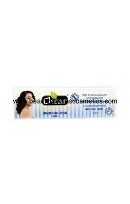 Chear Bio Chear +...