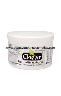 Chear Secrets Indian...