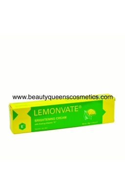 Lemonvate Brightening Cream...