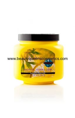 Clear Essence Lemon Plus...