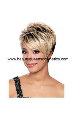 Bobbi Boss Synthetic Wig - Ali