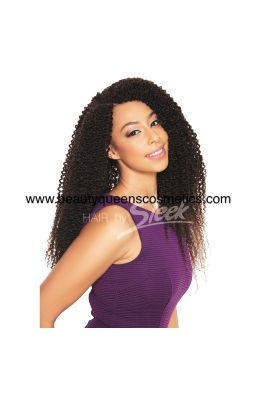 Sleek Fashion Idol Express...