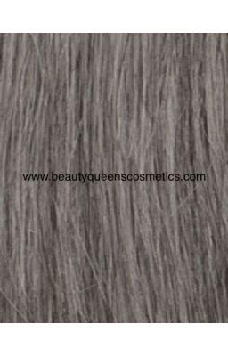 Sleek Synthetic Wig-Rihanna