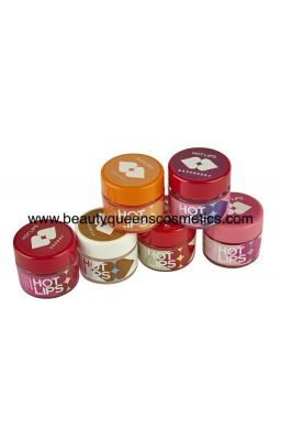 HOT LIPS LIP BALM 80G