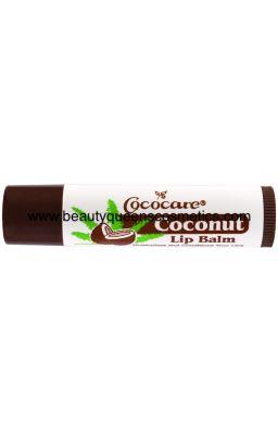 COCOCARE COCOCNUT LIP BALM