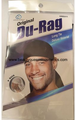 Dream World Orignal Du-Rag...
