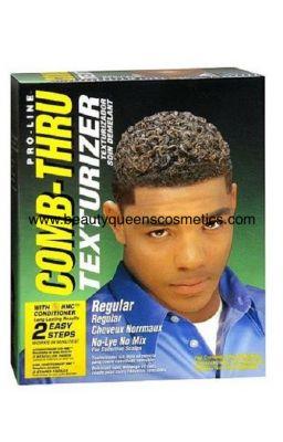 Pro-Line Comb Thru...