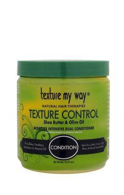 texture my way texture...