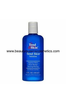 Tend Skin Solution Ingrown...