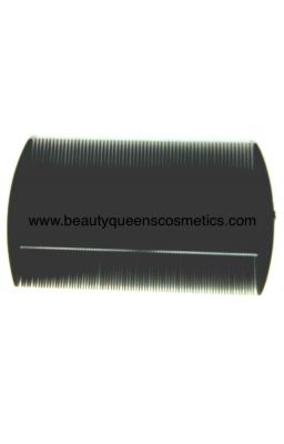 Stella Collection Lice Comb...