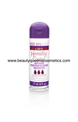 ORS Humidity Control Hair...