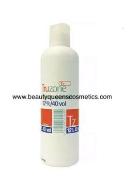 Truzone Cream Peroxide...