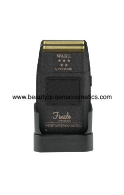 WAHL PROFESSIONAL 5 Star...
