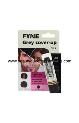 Fyen Grey Cover - Up Stick...