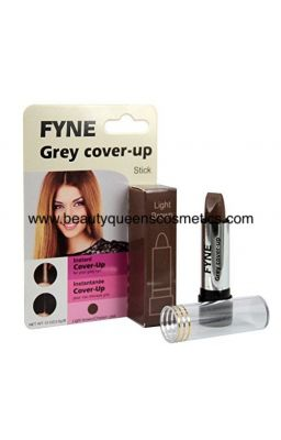 Fyne Grey Cover-Up Stick...