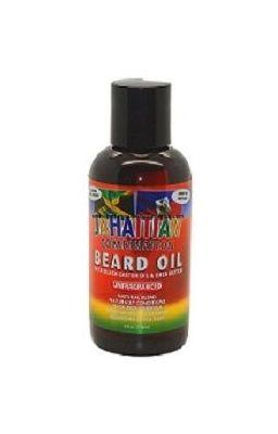 Jahaitian Combination Beard...