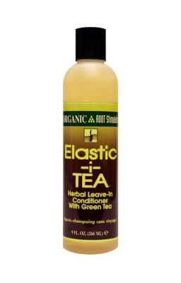 ORS Elastic-i-TEA Herbal...