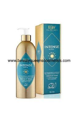 F&W Intense Power Silky...