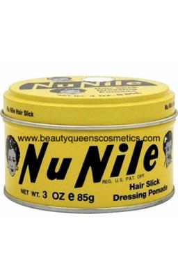 Nu Nile Hair Stick Dressing...