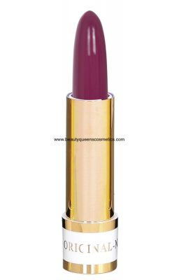 Island Beauty Lipstick