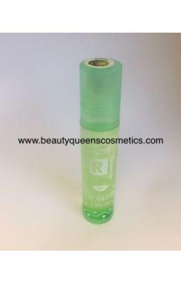 R Response Lip Gloss 0.3oz