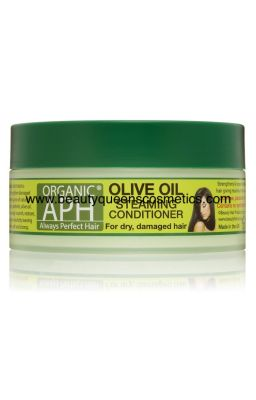 APH Organic Olive Oil...