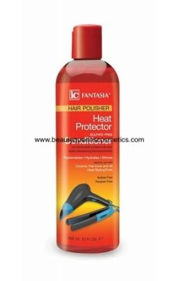 fantasia ic heat protector...