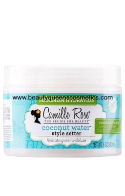 Camille Rose Coconut Water...