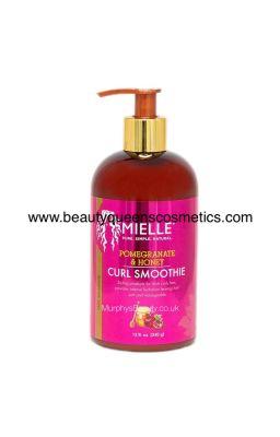 Mielle Pomegranate & Honey...