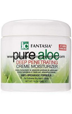 Fantasia IC Pure Aloe Deep...