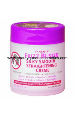 Fantasia IC Frizz Buster...